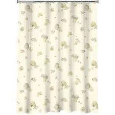 Shower Curtains Ebay Beach Curtains Ebay