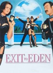 1080p hd exit to eden 1994 high quality full streaming