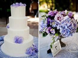 hydrangea wedding centerpieces blue hydrangea weddings centerpieces wedding party decoration