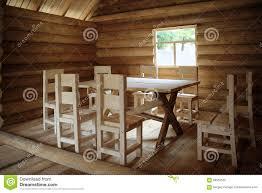 Come Arredare Una Casa Rustica by Dugdix Com Cucina Muratura Shabby Chic