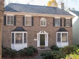 4 Bedroom Houses For Rent In Atlanta Cici Harris Dorsey Alston