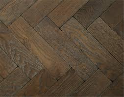 st pancras oak parquet flooring pullman vintage oak parquet flooring