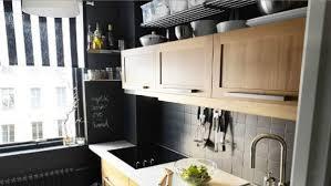 la cuisine bistrot ilot central pour cuisine 10 cuisine bistrot 23 id233es