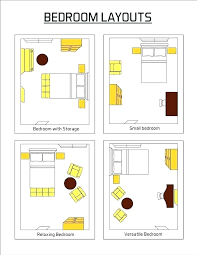 bedroom layout ideas master bedroom layout designs master bedroom layout ideas for design