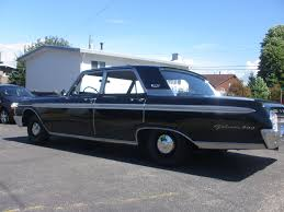 62 galaxie hubcaps survey says ford muscle forums ford