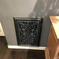 home interiors mexico decorative return air filter grille engineered home interiors and