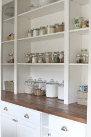 Storage Solution Storage Solution Series Becca Organized At Last