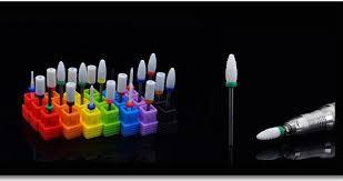 starlight nail supplies