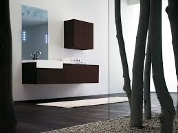 Contemporary Bathroom Designs by Bathroom 28 Modern Bathrooms Designs Modern Bathroom Design