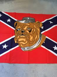 Jack Daniels Flag Flags Page