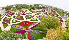 Westwood Flower Garden - chic westwood flower garden westwood flower garden your teleflora