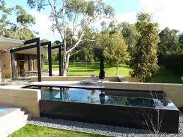 beach house melbourne australia beach style pool melbourne