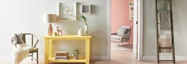 popular wall colors 2017 hot interior paint colors for 2017 consumer reports
