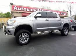 2010 for sale 2010 toyota tundra for sale 2018 2019 car release and reviews