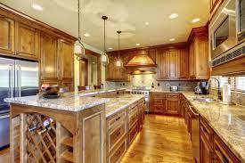 Kitchen Cabinets Buffalo Ny by Cabinet Kitchen Cabinets Stamford Ct Kitchen Cabinets Stamford Ct