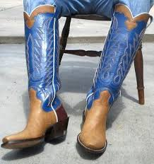 s boots cowboy 1735 best boots images on boots