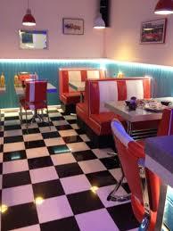 mustang restaurants creperie le mustang grigny restaurant avis numéro de téléphone