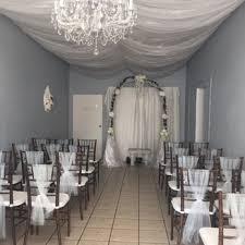 wedding services celestial wedding services 27 photos wedding chapels 3161 e