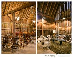 Furniture Barn Mn Mn Wedding Planner Barns Of Lost Creek Wi Barn Venue Rustic