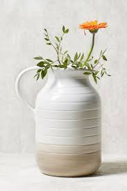 buy jugs u0026 jug vases from the next uk online shop