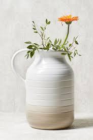 Jug Vases Buy Jugs U0026 Jug Vases From The Next Uk Online Shop