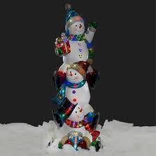 Swarovski Christmas Ornaments 2015 Costco by Holiday Decorations Costco