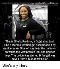 25 best memes about human trafficking human trafficking memes