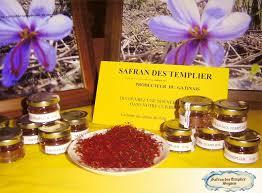siege social safran safran des templier