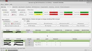 guide matlab ng gui tutorial matlab