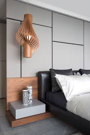 Modern Simple Bedroom Best 25 Modern Bedrooms Ideas On Pinterest Modern Bedroom