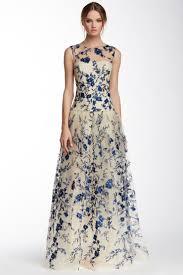 nordstrom rack wedding dresses 251 best wedding style images on wedding dressses