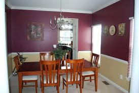 dining room terrific dining room color schemes inspirations