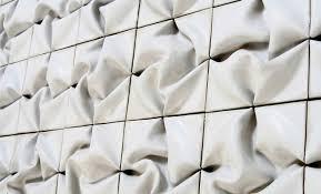 concrete design design spotlight curved concrete 1 materia