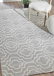 Area Rugs Usa Classically Neutral Neutral Rugs And Area Rugs Rugs Usa
