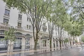 bureau à louer lyon location bureaux lyon 6ème arrondissement 69006 jll