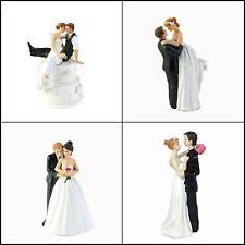 wedding toppers and groom wedding cake toppers ebay
