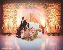 best 25 indian reception ideas on pinterest indian wedding