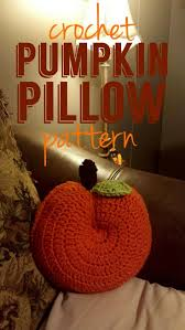 best 25 crochet pumpkin pattern ideas on pinterest crochet
