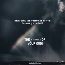 come into his presence with thanksgiving in your heart lyrics blog u2014 just joy ministries
