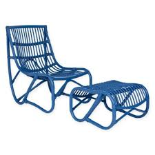 Bed Bath And Beyond Outdoor Furniture by Buy Outdoor Chair And Ottoman From Bed Bath U0026 Beyond