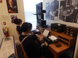 chatham marconi rca wireless museum cape cod museum trail