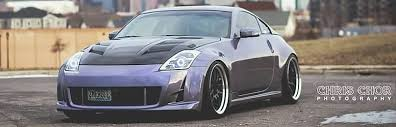 custom nissan 350z for sale nissan 350z accessories at andy s auto sport