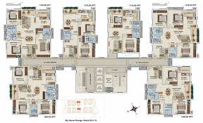 my floor plan my home abhra floor plan home design and style