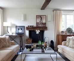 modern country living room ideas modern country lounge ideas 19 photo homes designs 58272