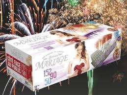 feux d artifice mariage feu d artifice automatique spécial mariage ou pas aux feux