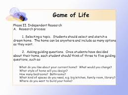 Home Design Game Questions by Creative And Critical Thinking Ppt Download