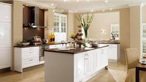 cuisines mobalpa prix cuisine équipée mobalpa prix cuisine haut de gamme belgique edi
