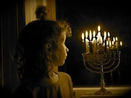 hanukkah lights decorations hanukkah menorah a top christmas decoration