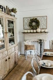 Sl Home Decor 1550 Best Home Decor Images On Pinterest Lighting Ideas