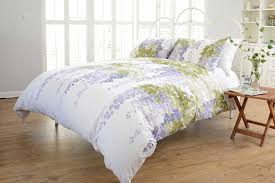 deyongs wisteria lilac duvet cover set oldrids u0026 downtown